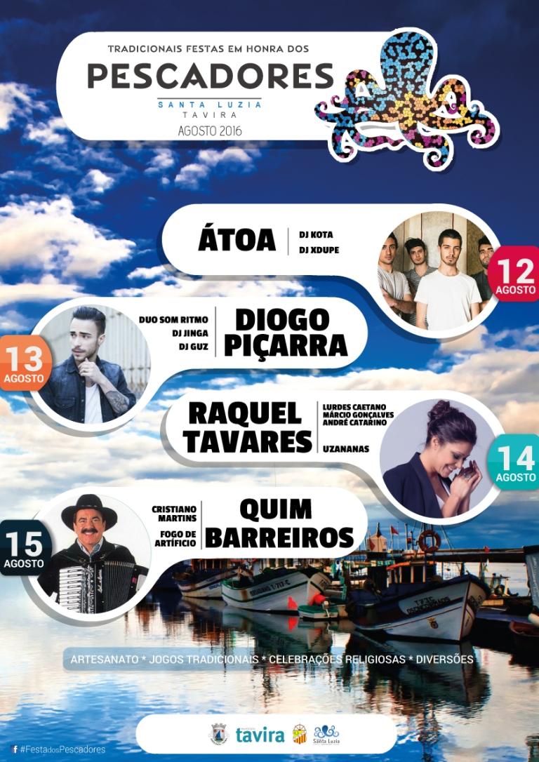 FESTA-DOS-PESCADORES-2016-(vf)
