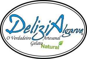Logo DeliziAlgarve 2016.