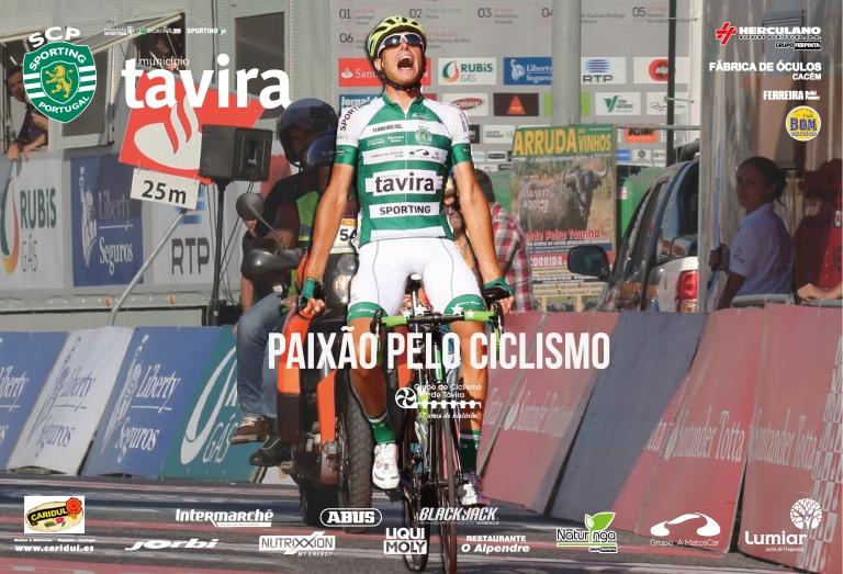 PAIXAO-PELO-CICLISMO-ETAPA