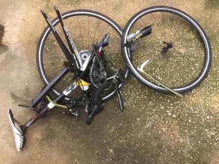Estado_Bicicleta1