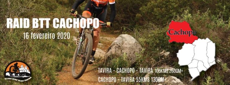 RAID_Tavira_cachopo